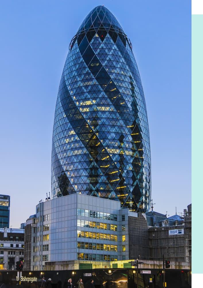 Любителям фото 15 найкращих місць для селфі в Лондоні 15  / Crazyllama / Crazy Llama / Крейзи Лама / Крейзі Лама