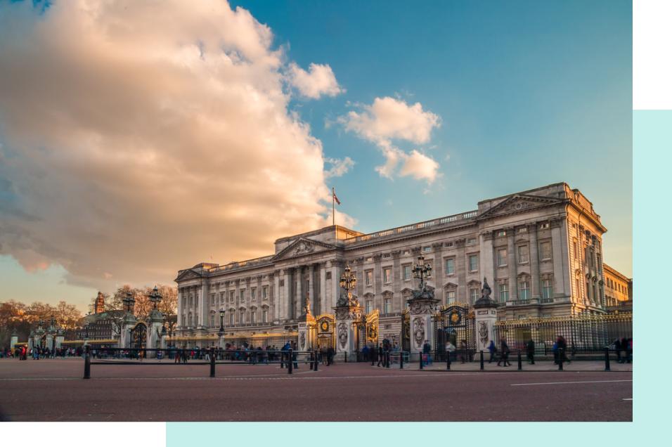 Любителям фото 15 найкращих місць для селфі в Лондоні 5 1  / Crazyllama / Crazy Llama / Крейзи Лама / Крейзі Лама